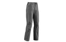 Vaude Women&#039;s Farley Stretch Pants anthracite